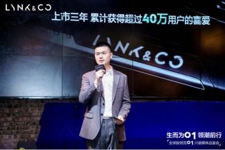 新柯灵01在川渝注册,内外修的综合SUV才17.98万