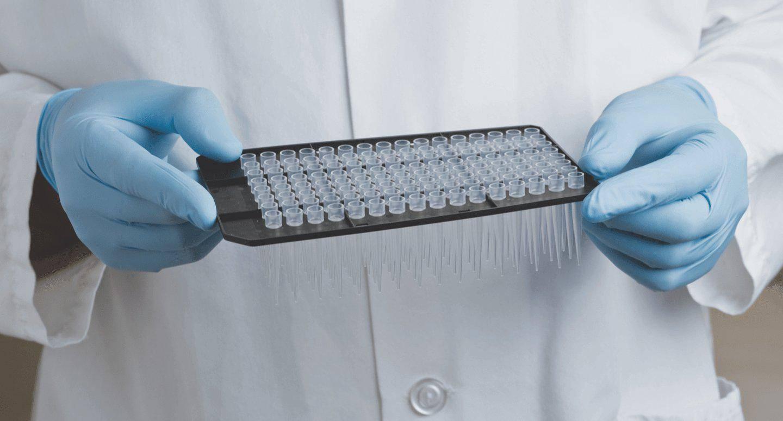 新冠肺炎试剂产品销量可能下降!乐普在哪里诊断科技创新板IPO的核心竞争力?