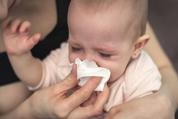 在这三个原始事物中,宝妈越懒,孩子的免疫力越强