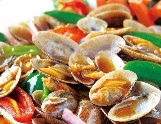 22款鲜美菜肴精选,元旦佳节家人团聚一起做大餐吧,美美哒