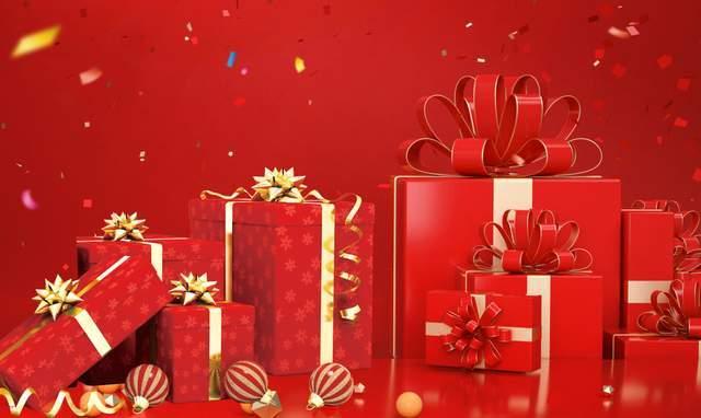 2021年,江铃福特为您准备了最好的礼物
