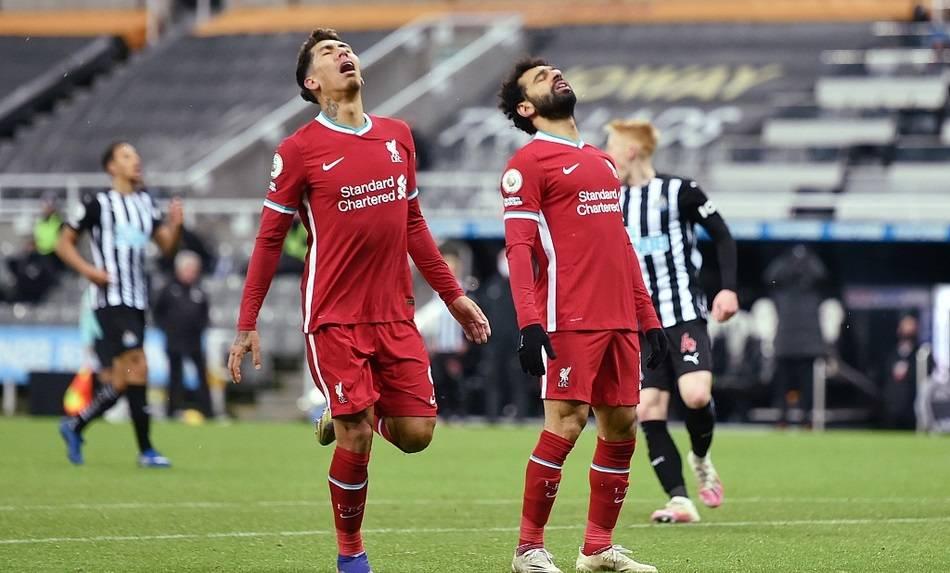 原创             谁将笑到最后?红魔独具两大优势,利物浦名宿也看好曼联英超夺冠