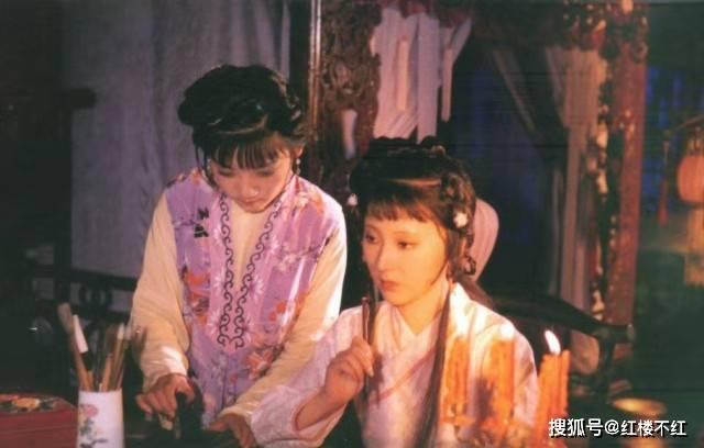 林黛玉的《葬花吟》,肤浅到小孩都能看懂,为何却被奉为经典?