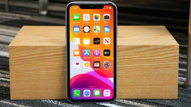 原来最高直降到700元,苹果的很多产品迎接2021,果粉幸福来得太突然了