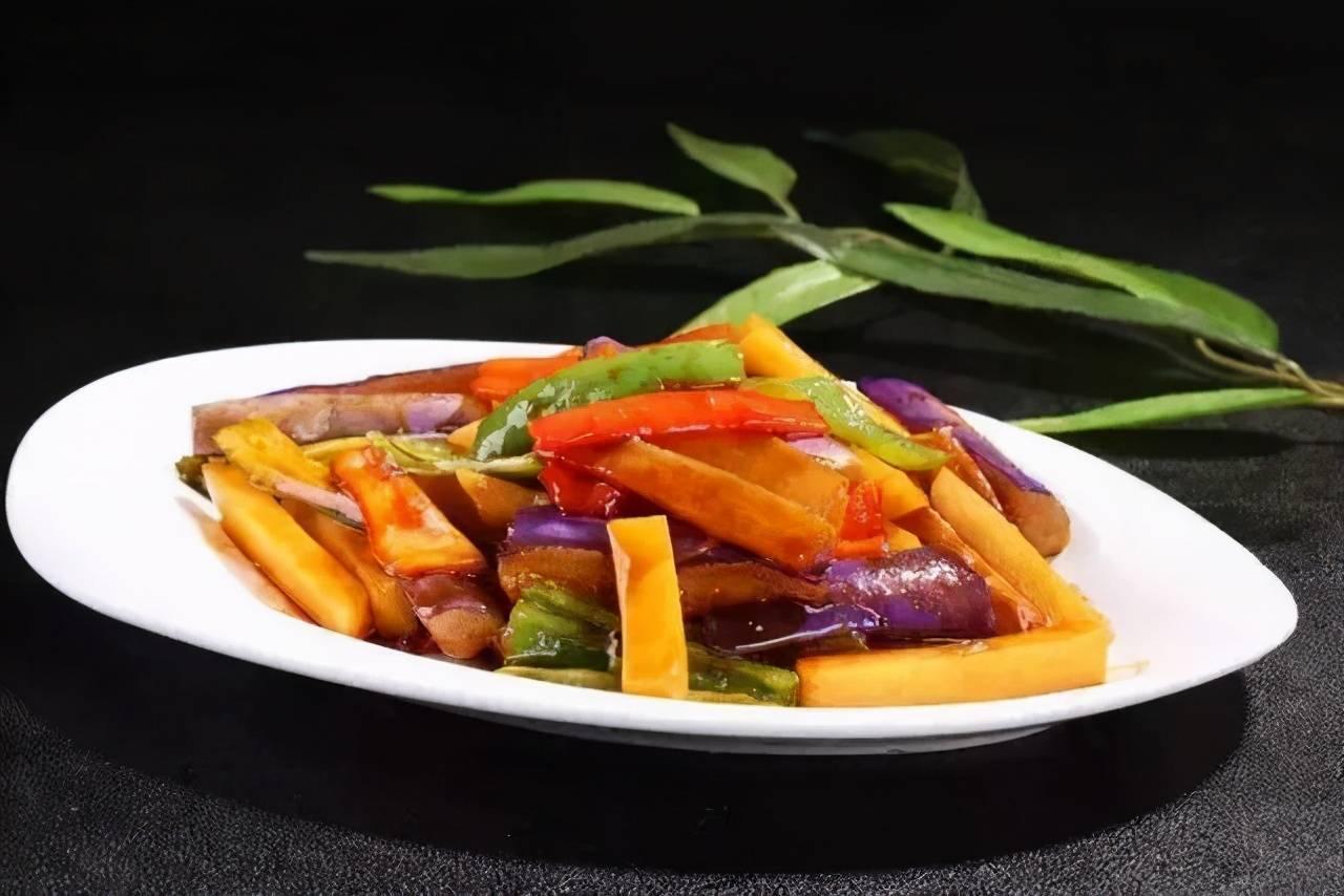 精选35道菜肴分享,味道各具特色上桌倍受欢迎,希望你也喜欢吃