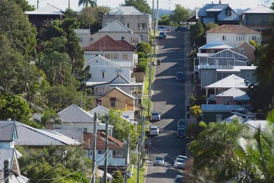 2021年澳洲房价或将大涨,这些地方还可能会迎来两位数增长