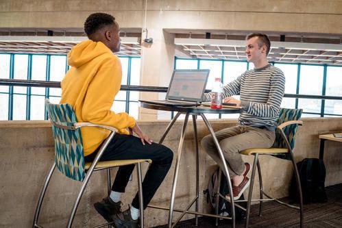 Career Goal Essay在MBA申请中的重要性