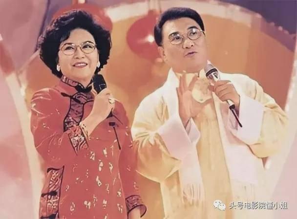 港剧名角李香琴去世,林峯晒亲吻照,和红颜知己男星相隔3月离开  第16张