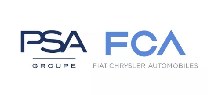 PSA集团和FCA集团合并获双方股东批准 预计于2021年1月16日完成