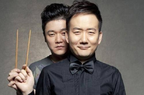 筷子兄弟已经变了:一个是价值上亿美元,另一个负债累累