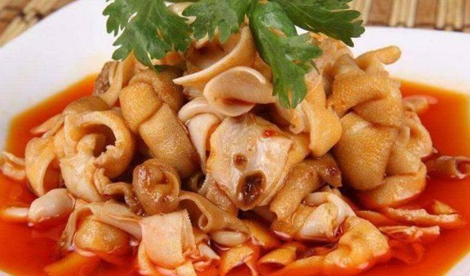 精选美食推荐,汤汁鲜美味道不重样,家人吃的津津有味