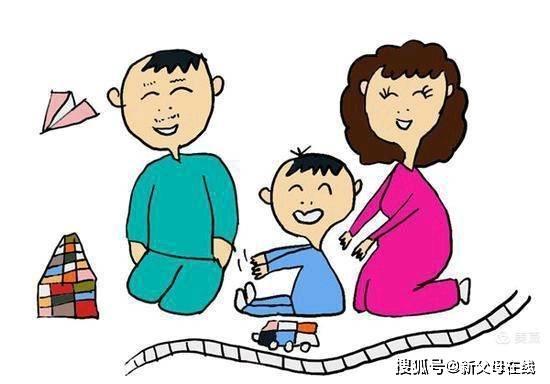 沈寨镇小专栏  培养孩子独立分享、共同合作的精神