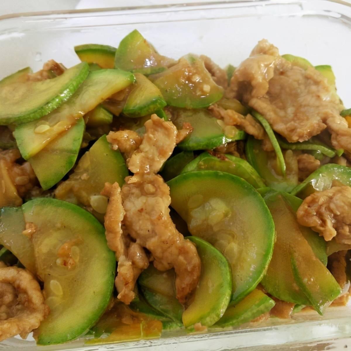18款精选佳肴分享,家常食材简单烹饪,保留原味越吃越健康