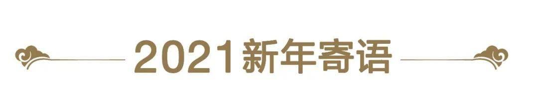 巨人网络吴萌:追求长期价值,推动游戏产业健康发展