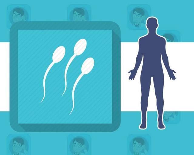新年新气象,精子添活力?若改掉这5个坏习惯,精子不差到哪去
