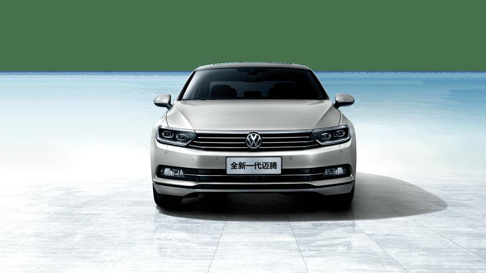 最高降幅8万,盘点2021年第一季度保持降价的5款车