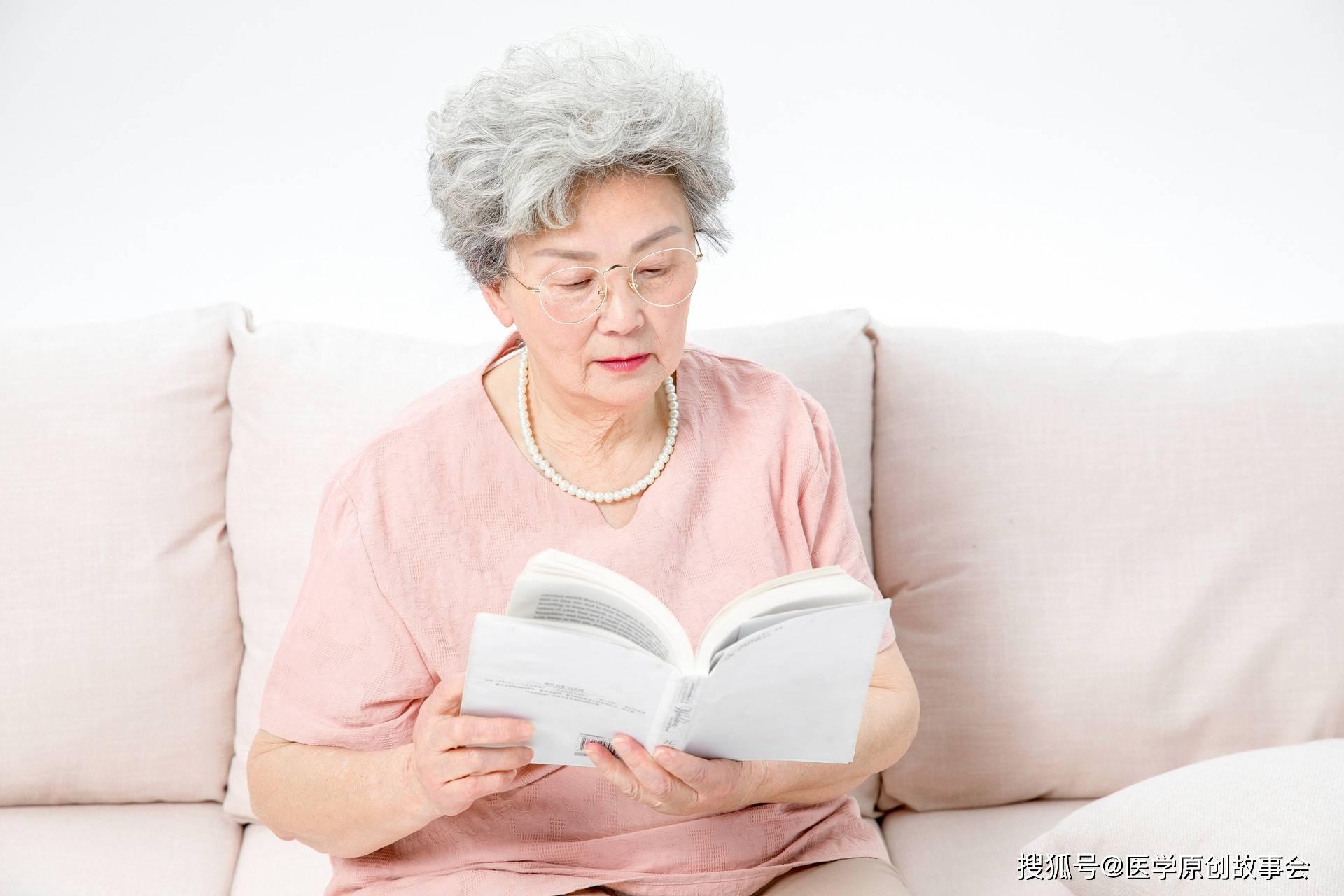 中国原来每天有一万人被诊断出癌症。医生建议他们想活得更久。不要坚持凌晨三晚