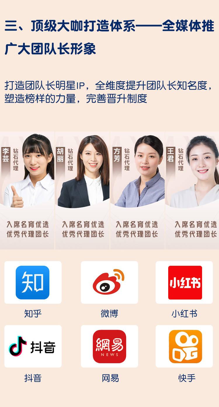 """2021年名校堂赋能家庭早教, 全新推出""""名育商城""""平台!"""