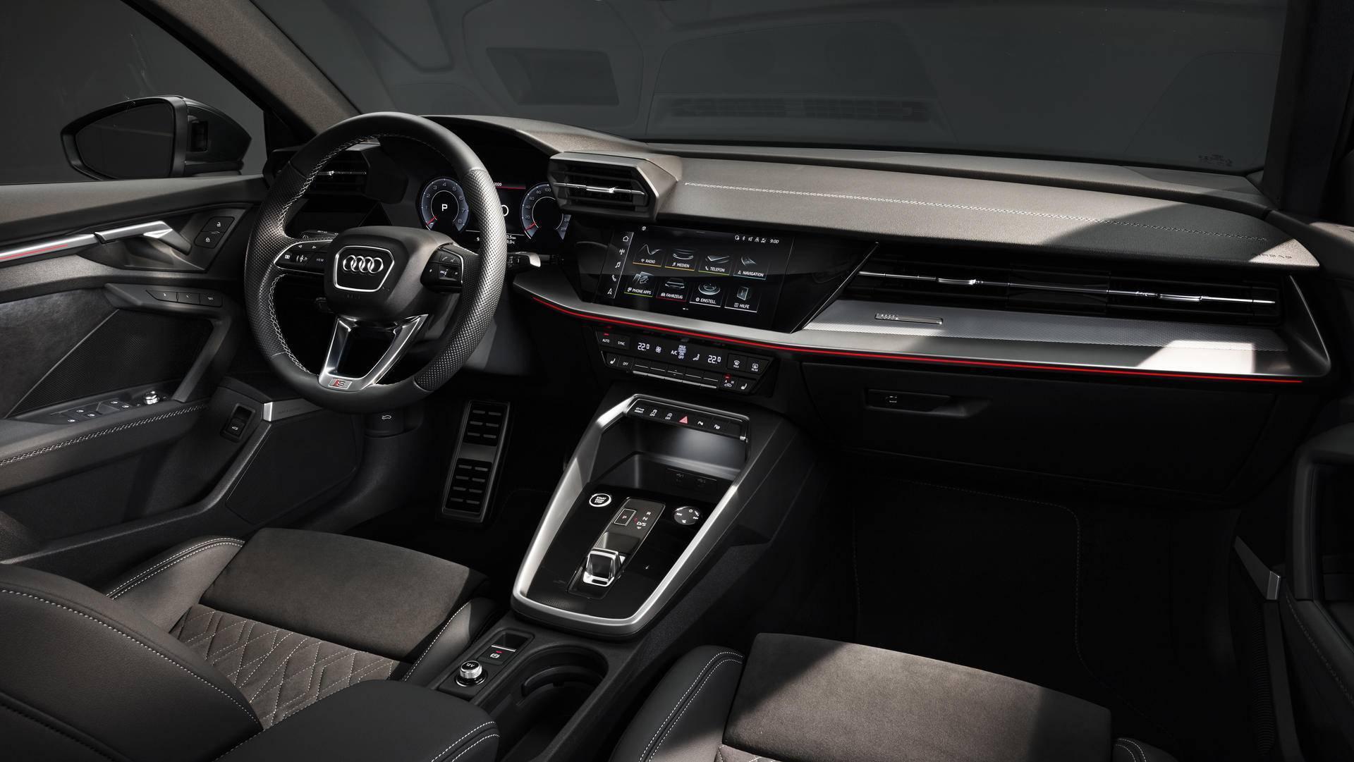 这些新车1月上市 哪款最适合回家过年?_车型
