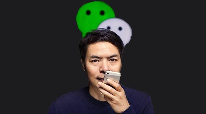 原创微信诞生十年后:张小龙深刻改变了中国