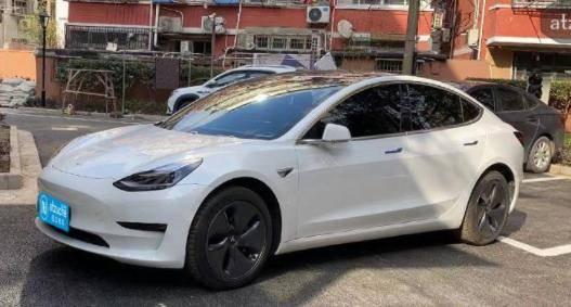 特斯拉与四川达成协议。汽车价格能降到20万以下吗