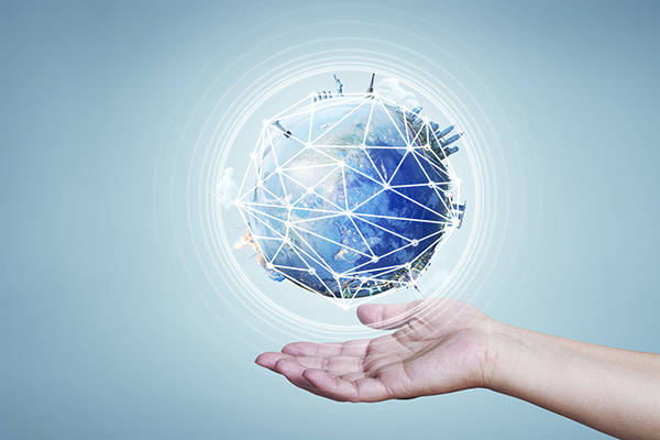 2021年需要关注的10个IT趋势