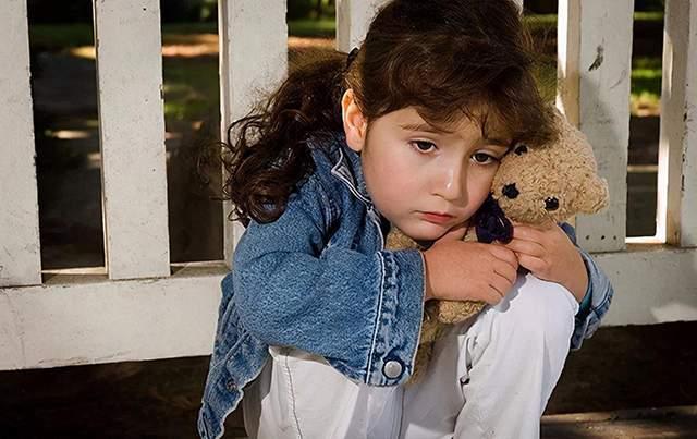 """哈佛大学研究表明:越来越""""笨""""的孩子,通常都有这4个习惯  第5张"""