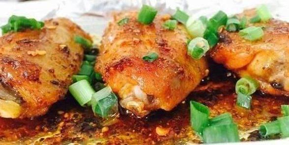 好吃美食菜肴分享,换个花样做三餐,味道不一样家人更爱吃
