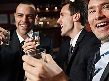 寿命比较短的人,一般都会有这5个放纵自己的嗜好,你符合吗?