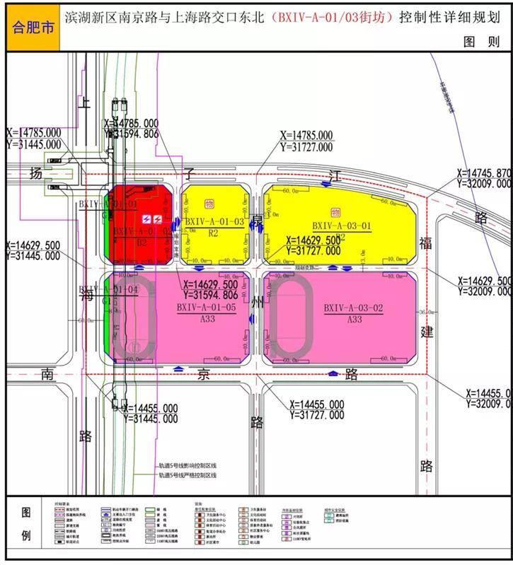 2021年滨湖楼市定了!新房加量,调控加码,房价走势平缓,低首付机会要来!