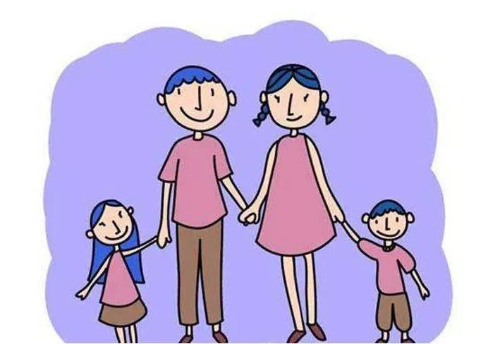 抓到家里第二个孩子比拉新的更容易,更有效。你拿到了吗