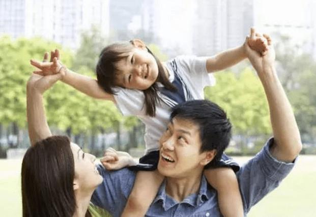 """贾静雯大谈与""""前夫""""和好,为了孩子放下恩怨,网友:中国好前妻"""