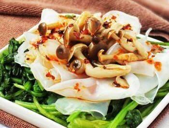 40道餐桌美食推荐,美味可口简单好学,一起品尝佳肴品味人生