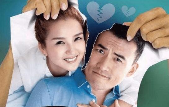 何洁前夫离婚后过气又沧桑,上《我就是演员》连章子怡都同情他  第8张