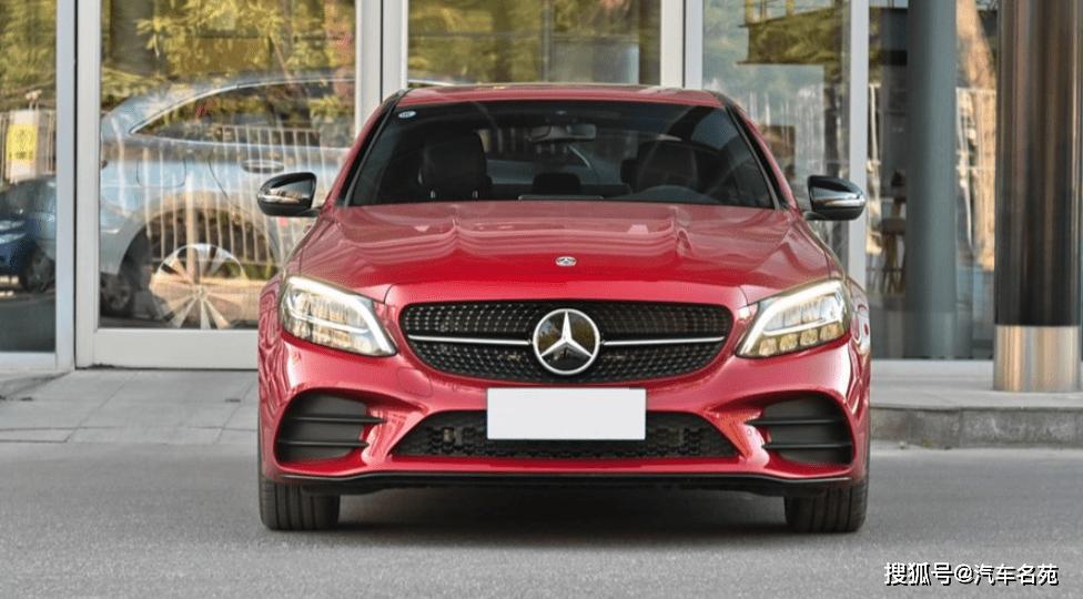 原创2020年德系车品质完整排名:25款领先,朗逸和途观L榜上有名!