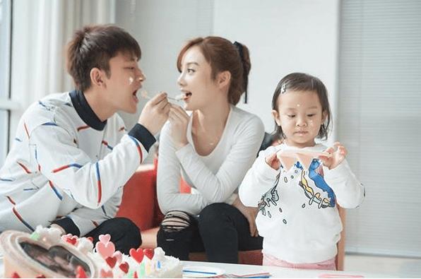 黄晓明退出《浪姐2》,候选接替人中,离婚爆红的贾乃亮胜算最高  第7张