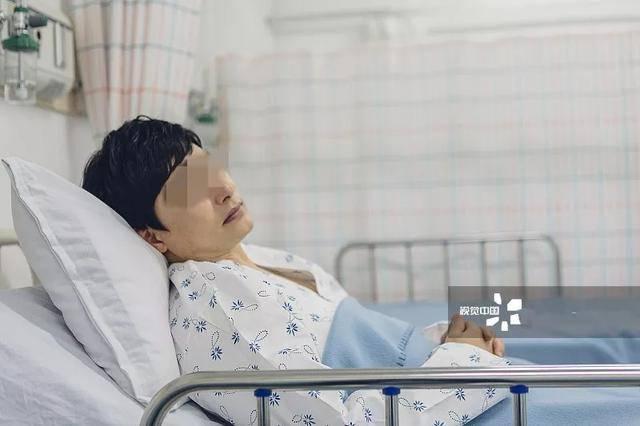 湖北30岁小伙突发心梗,血管里抽出6条...医生:都是这些习惯害了他