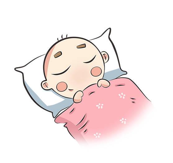 宝宝如何少生病?医生:有10个提高免疫力的办法,第1条尤其建议  第5张