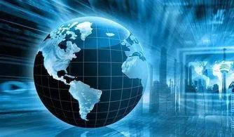 电通数字:综合人才给提高服务效率带来困难