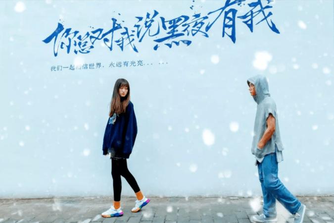 2020年重庆超火明星同款打卡地!轻轨直达免费耍,这些你都去过吗?