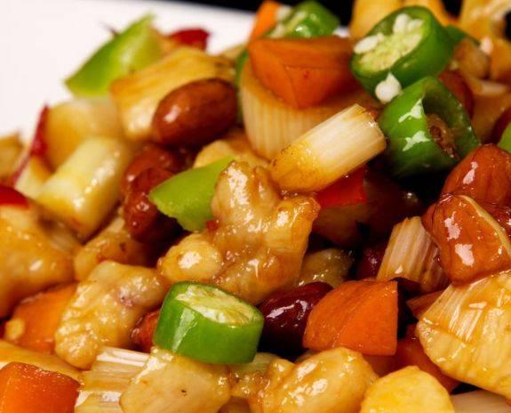 34道精选菜肴分享,经典实惠版,配馒头拌米饭拌面条,香的很