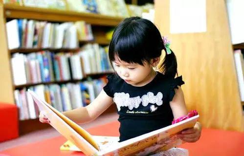 """""""我买的书孩子不爱看"""",家长挑选儿童读物时,常走进的3个误区  第3张"""