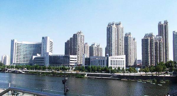 中国人口最少的省_速看中国人口最多和最少的50县揭晓,普宁居榜首!