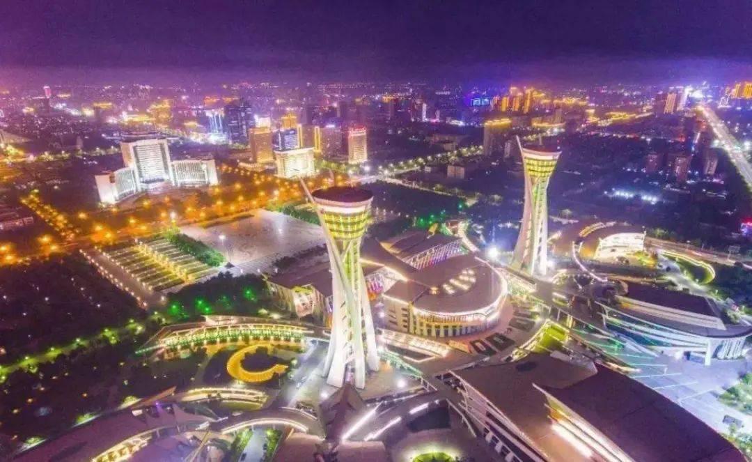 潍坊gdp 2020_2020潍坊风筝节图片