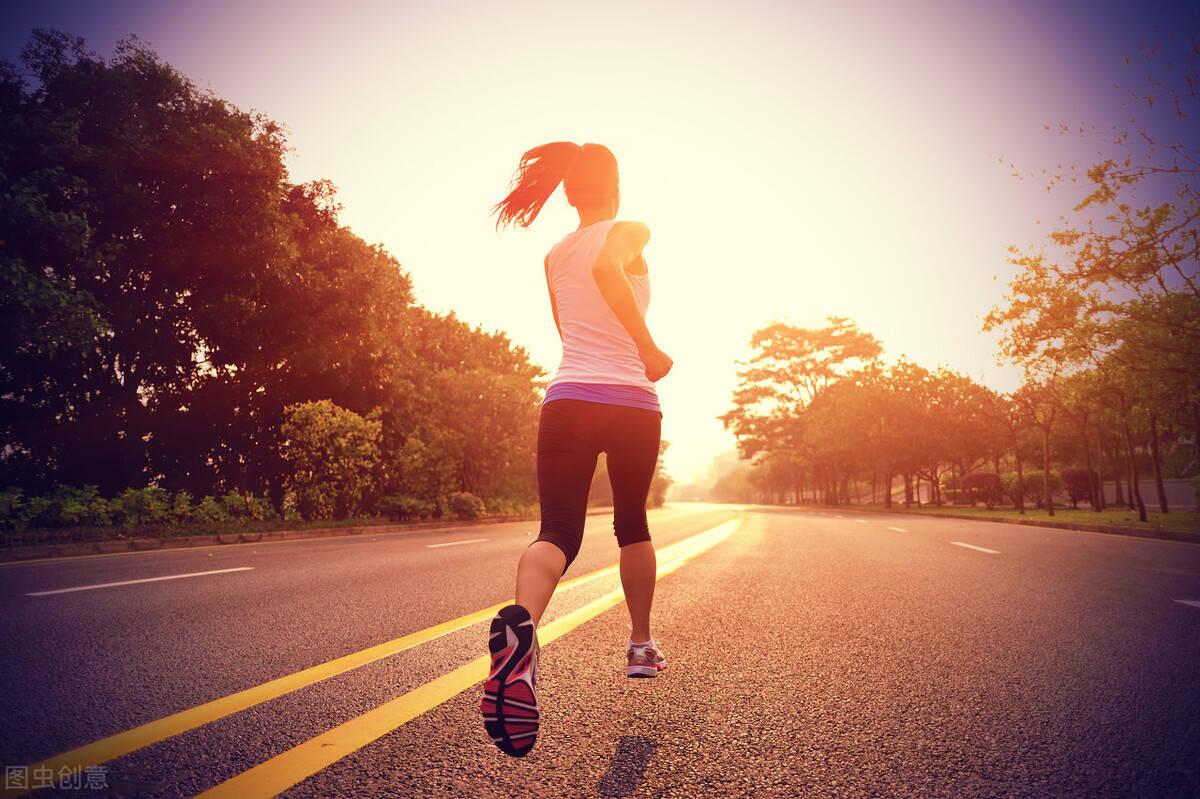 腰围过大=内脏脂肪多!4个方法帮你腹部恢复平坦