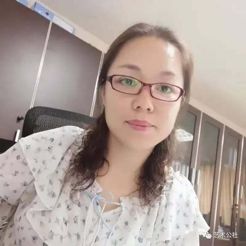 李波 | 一握风云_cmx