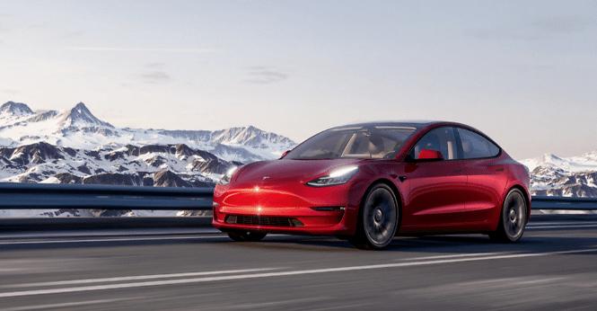 原2020年汽车销量排名,危险且有机,未来可期