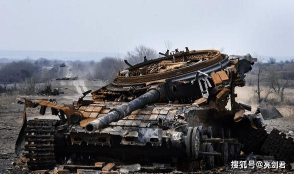 """96式主战坦克,为什么被称为""""中国T-72"""",并非因为价格便宜"""