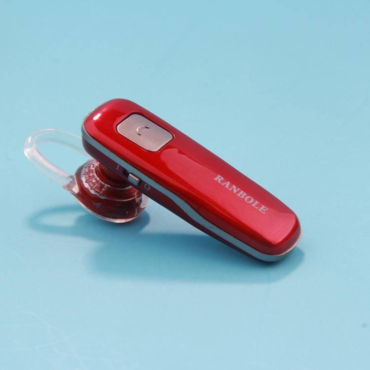 一分钟了解,真正的无线蓝牙耳机在哪里?