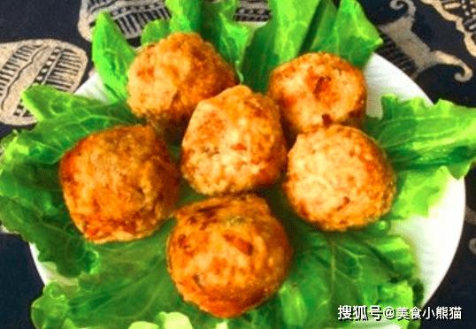 武汉小吃糯米鸡的家常做法,糯米酱香,鸡肉更好吃,全家都爱吃!